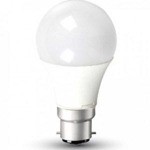 LED Λάμπες B22