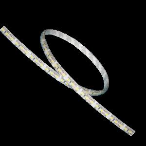 LED Ταινία 7.2W V-TAC SMD2835 Αδιάβροχη IP65 Ψυχρό Λευκό 6000K - 2520