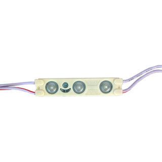 LED Module Πράσινο Αδιάβροχο IP67 1W SMD2835 V-TAC - 5123