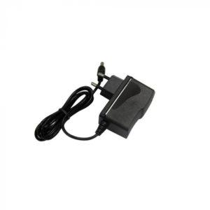 Τροφοδοτικό για LED 18W 12V IP44 Πλαστικό V-TAC - 3237