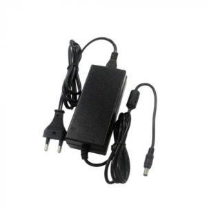 Τροφοδοτικό για LED 30W 12V IP44 Πλαστικό V-TAC - 3238