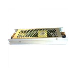 Τροφοδοτικό για LED 150W 12V IP20 Μεταλλικό V-TAC - 3244