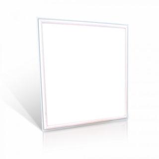 LED Panels 60 Χ 60 | 30 X 120 Ψευδοροφής - Ορυκτής Ίνας