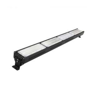 LED Γραμμικό Φωτιστικό 120cm 200W V-TAC IP44 SMD Ψυχρό Λευκό 6000K - 5604