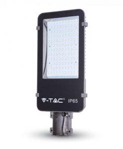 LED Φωτιστικά Δρόμου