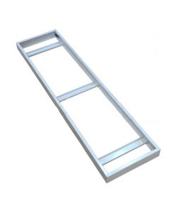 Αξεσουάρ LED Panel