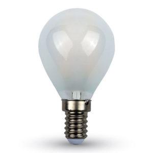 led-lampa-e14-p45-filament-v-tac-frost-cover-fusiko-leuko-4000k-44931