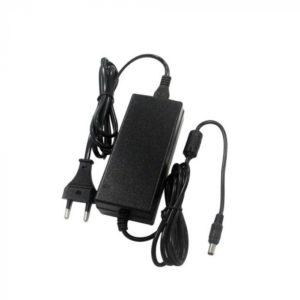 Τροφοδοτικό για LED 42W 12V IP44 Πλαστικό V-TAC - 3249