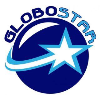 globostar_logo