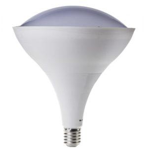 LED Λάμπα E40 85W V-TAC Samsung Chip IP20 Φυσικό Λευκό 4000K - 520