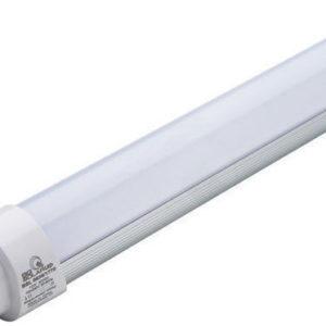 LED Λάμπα T8 G13 12W BIG LED 60cm Ψυχρό Λευκό 5000K - BSL 063601770