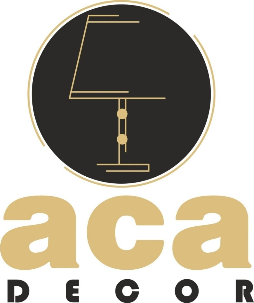 aca_decor_logo