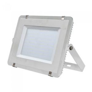 LED Προβολέας 300W V-TAC Samsung Chip Λευκός Αδιάβροχος IP65 Ψυχρό Λευκό 6400K - 487