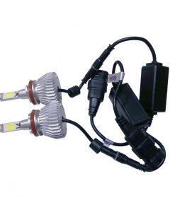 Λάμπες LED Αυτοκινήτου Economy Line 12V
