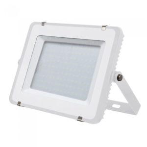 LED Προβολέας 150W V-TAC Samsung Chip Λευκός Αδιάβροχος IP65 Ψυχρό Λευκό 6400K - 480