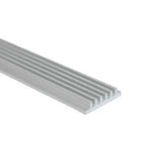 SIM Προφίλ Απαγωγής Θερμότητας 2m Diolamp - P42A
