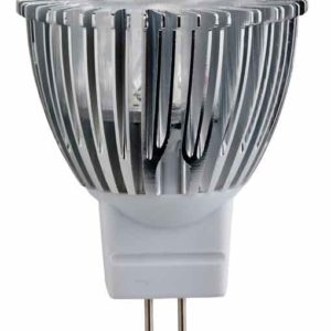 LED Λάμπες Spot MR11