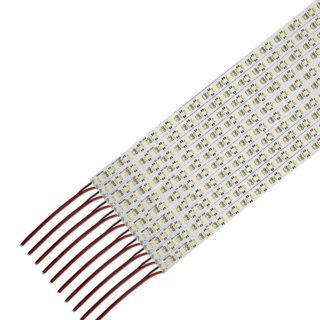 LED Bars Δύσκαμπτες Ταινίες LED
