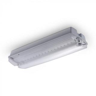 LED Φωτιστικά Ασφαλείας