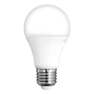 LED Λάμπες E27 Βιδωτές