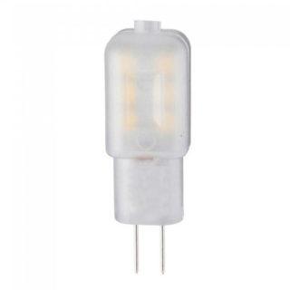 LED Λάμπες G4
