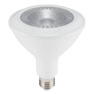 LED Λάμπες PAR
