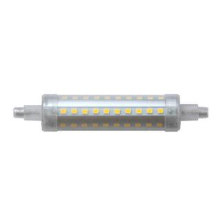 LED Λάμπες R7S