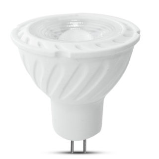 LED Λάμπες Spot MR16 GU5.3