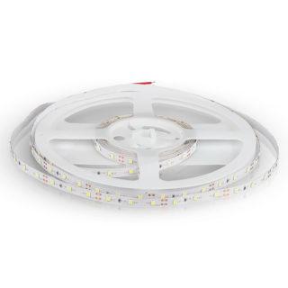 LED Ταινίες Χαμηλού Φωτισμού