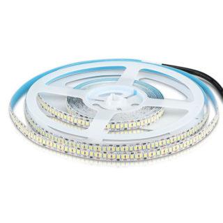 LED Ταινίες Υψηλού Φωτισμού