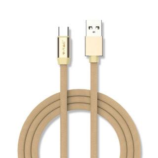 Καλώδια USB