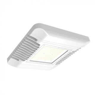 Προβολείς LED Τύπου Βενζινάδικου