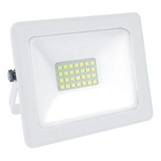 Προβολείς LED Χαμηλής Τάσης 12V - 24V