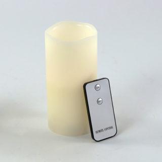 Κεριά - Φαναράκια
