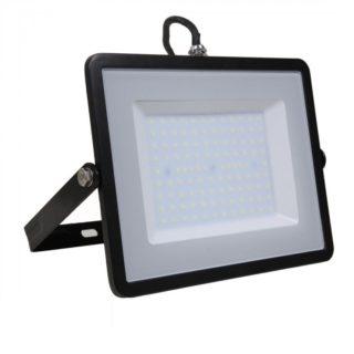 Προβολείς LED 220-230V