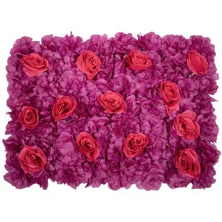 Συνθετικά Λουλούδια