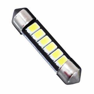 LED Λάμπες Αυτοκινήτου 12V